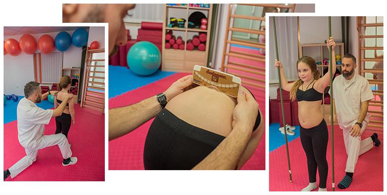 fizioterapija katarina schroth metoda